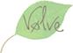 Vølve - håndlavet økologisk hudpleje