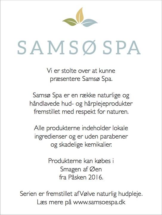 Samsø Spa jpg
