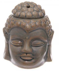 buddha_groen-480x480
