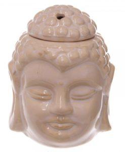 buddha_hvid-480x480