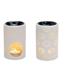 duftlampe-kniplingemoenster